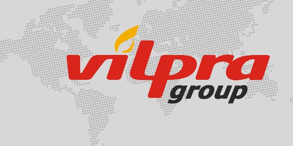 Vilpra group
