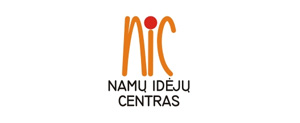 "The home ideas centre ""NIC"""